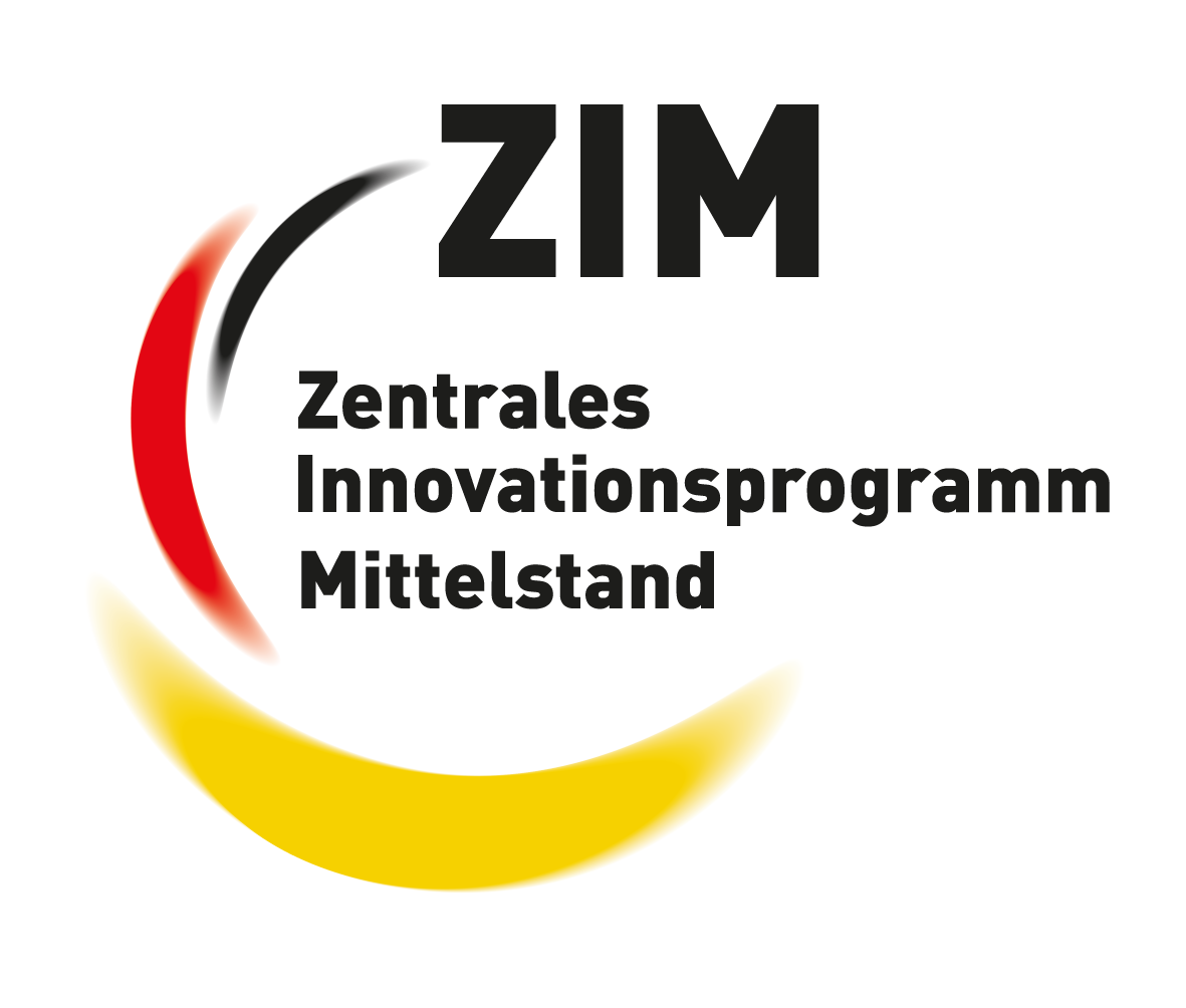 zim_rgb_mittel